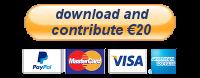 paypal button €20